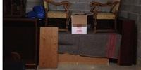 Misterlift Service - garde-meubles