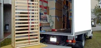 d m nageurs wavre brabant wallon misterlift service lift et garde meubles. Black Bedroom Furniture Sets. Home Design Ideas